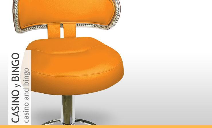 Formanova - Fábrica de sillas y mesas para el hogar, la oficina y el ...
