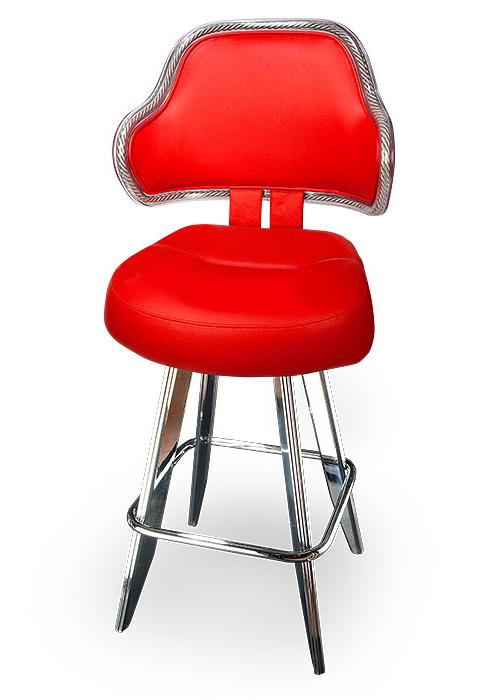 1130 fr madrid casino y bingo poker blackjack for Fabrica de sillas de oficina