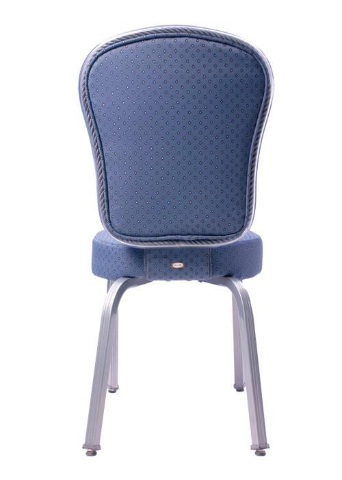 Flexor hotel y convenciones sillas flexor formanova for Sillas para el hogar