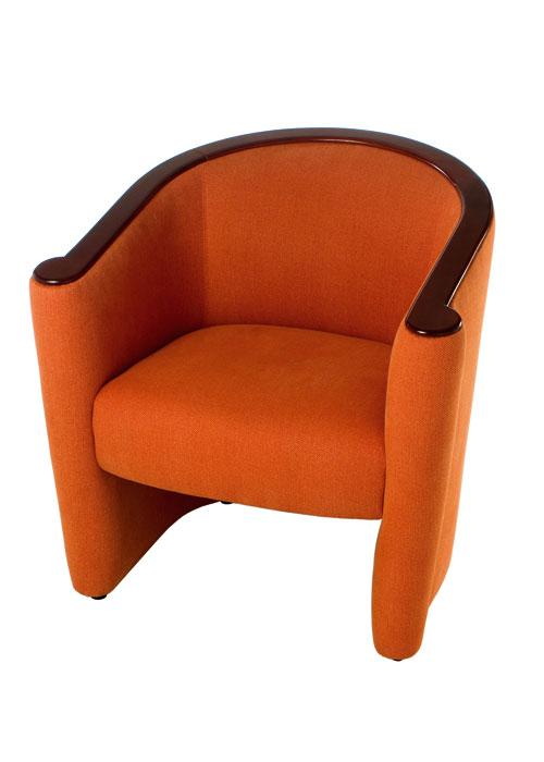 Sill n hotel y convenciones sillones y sillas madera for Fabrica de sillas para oficina