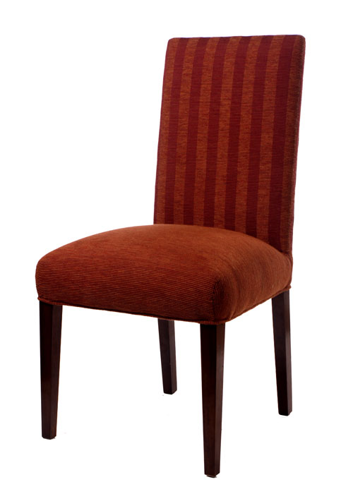 Silla madera hotel y convenciones sillones y sillas for Fabrica de sillas de oficina