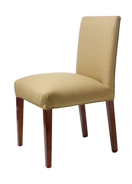 Silla madera hotel y convenciones sillones y sillas for Sillas para el hogar