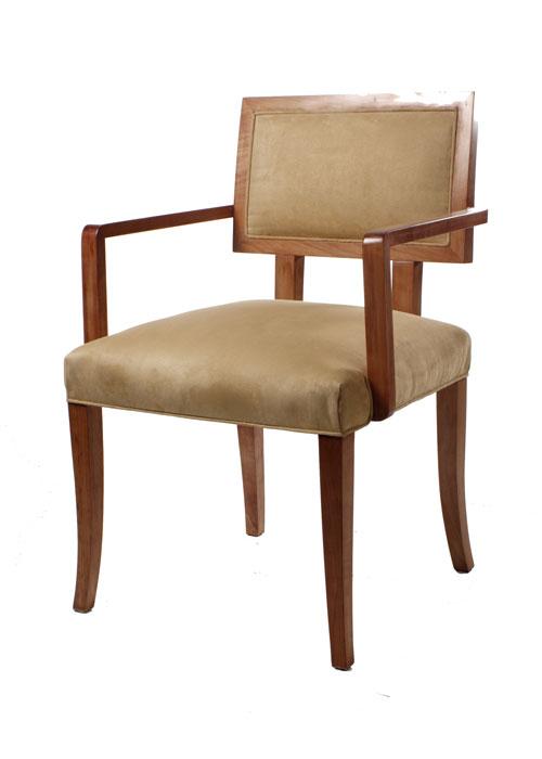 Silla madera hotel y convenciones sillones y sillas for Sillas y sillones de diseno