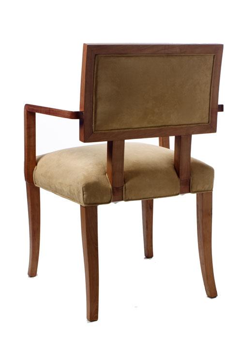 Silla madera hotel y convenciones sillones y sillas for Fabrica sillas madera