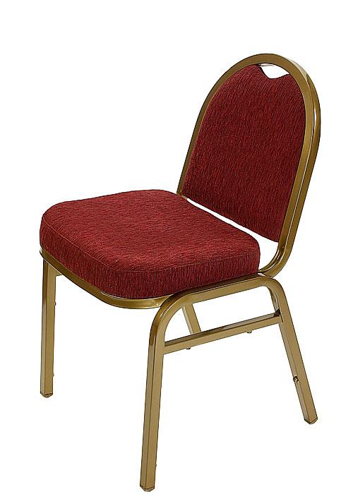 Princess hotel y convenciones sillas de banquete for Fabrica de sillas de oficina