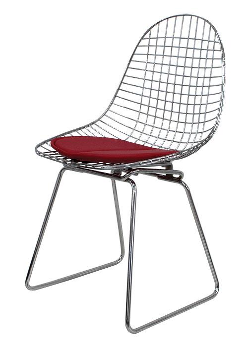 Citrino hogar sillas formanova f brica de sillas y for Fabrica de sillas de oficina
