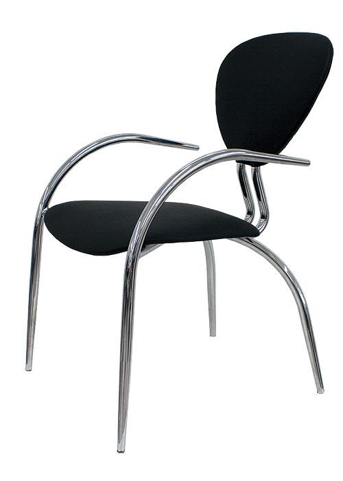 Rubi hogar sillas formanova f brica de sillas y for Fabrica sillas oficina