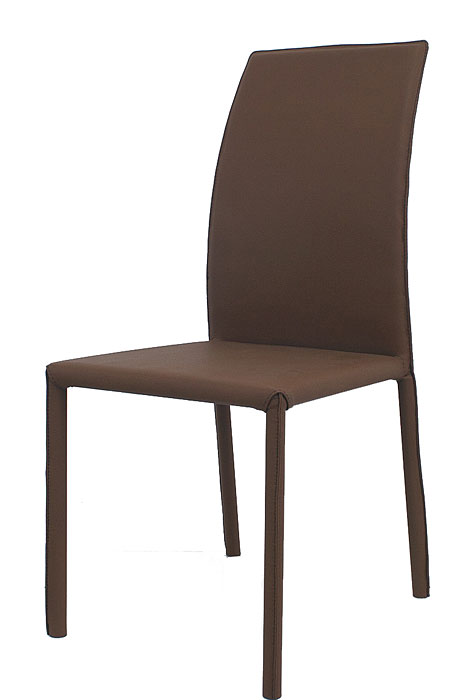 Lapislazulli hogar sillas formanova f brica de for Sillas para el hogar