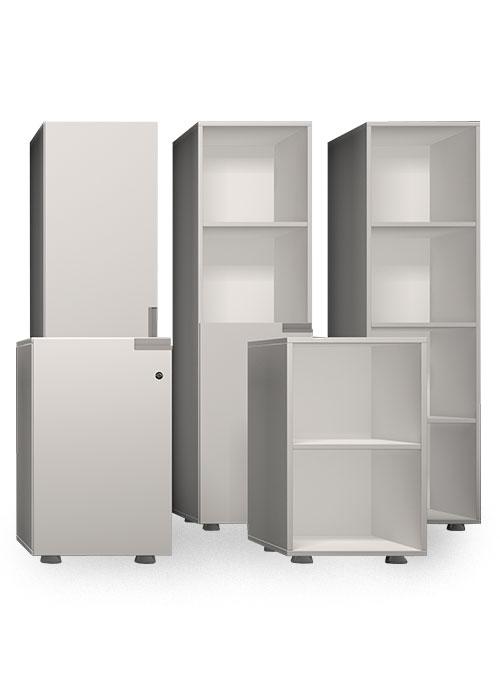 Armario Esquinero Ikea ~ Armarios Oficina Linea Sagitario Formanova Fábrica de sillas y mesas para el hogar, la
