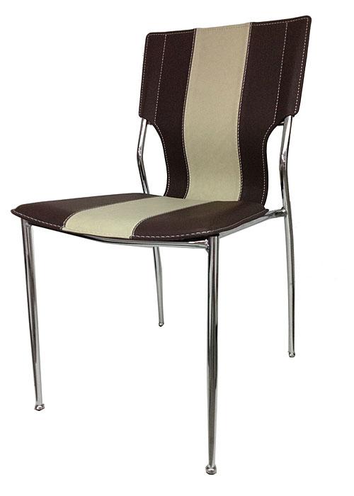 Diamante bicolor hogar sillas formanova f brica de for Sillas para el hogar