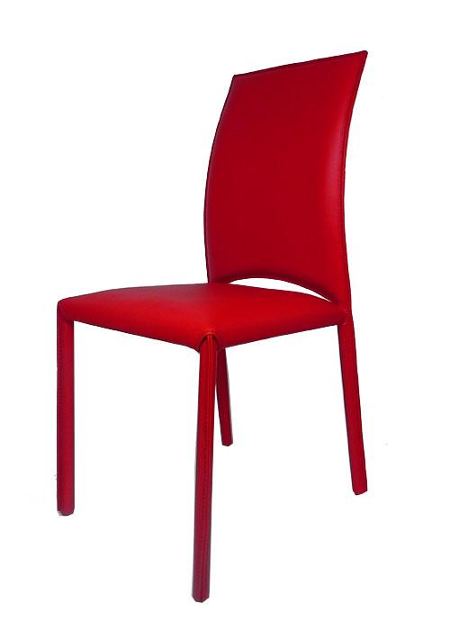 Turmalina hogar sillas formanova f brica de sillas for Sillas para el hogar