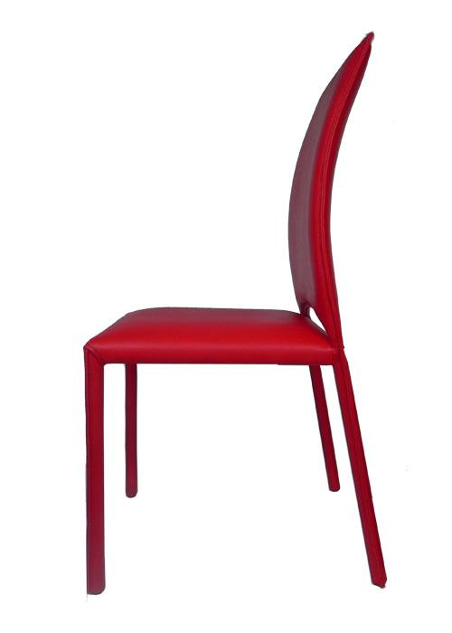 Turmalina hogar sillas formanova f brica de sillas for Fabrica de sillas de oficina