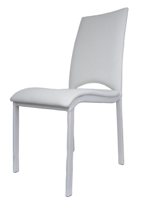 Aguamarina hogar sillas formanova f brica de for Fabrica sillas oficina