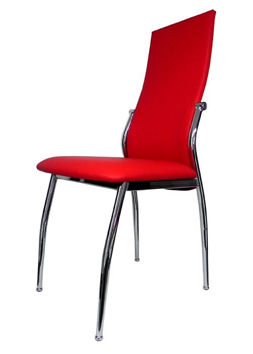 Esmeralda hogar sillas formanova f brica de sillas for Fabrica sillas oficina