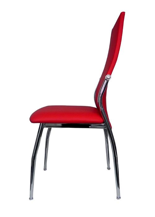 Esmeralda hogar sillas formanova f brica de sillas for Sillas para el hogar