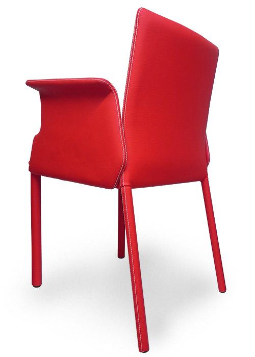 Onyx hogar sillas formanova f brica de sillas y for Sillas para el hogar
