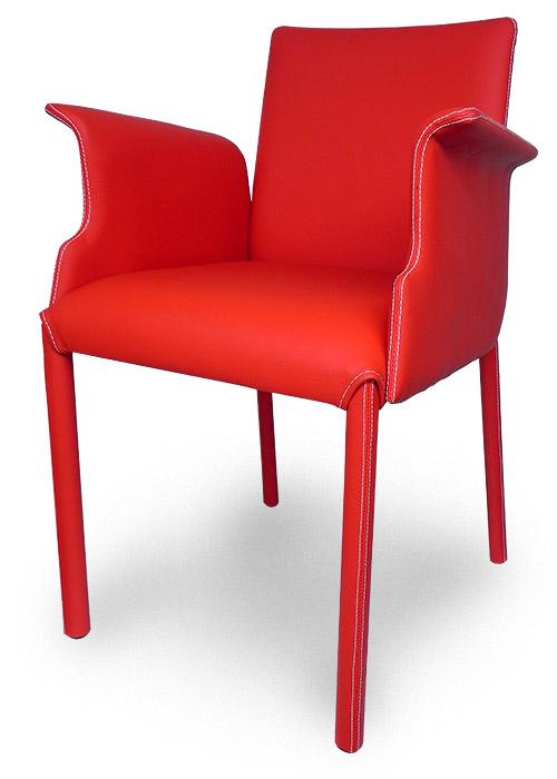 Onyx hogar sillas formanova f brica de sillas y for Fabrica de sillas de oficina
