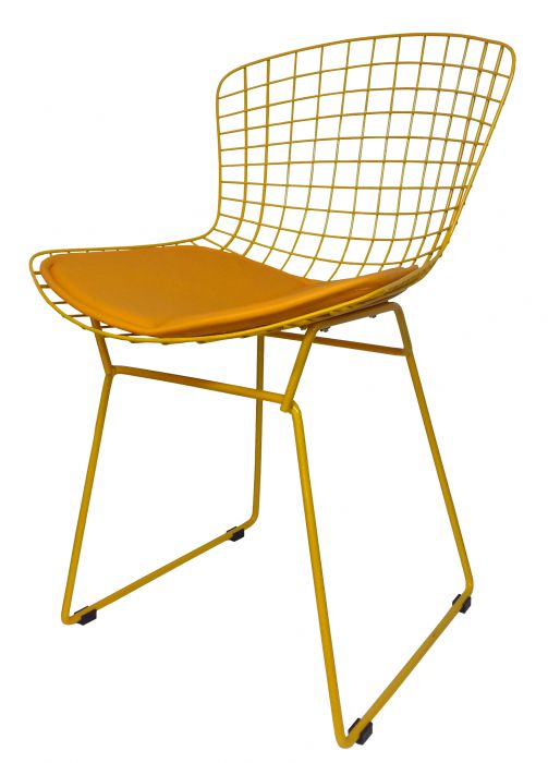 Bertoia hogar sillas formanova f brica de sillas y for Sillas para el hogar