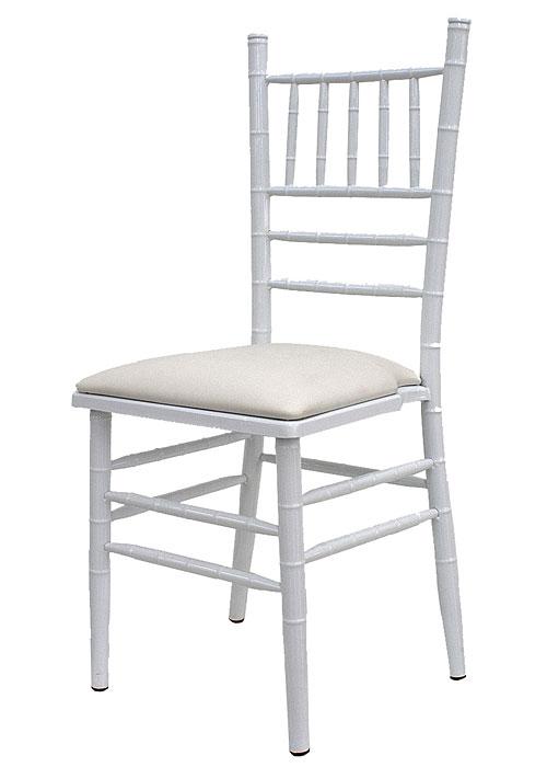 Tiffany hotel y convenciones sillas de banquete for Fabrica de sillas de oficina