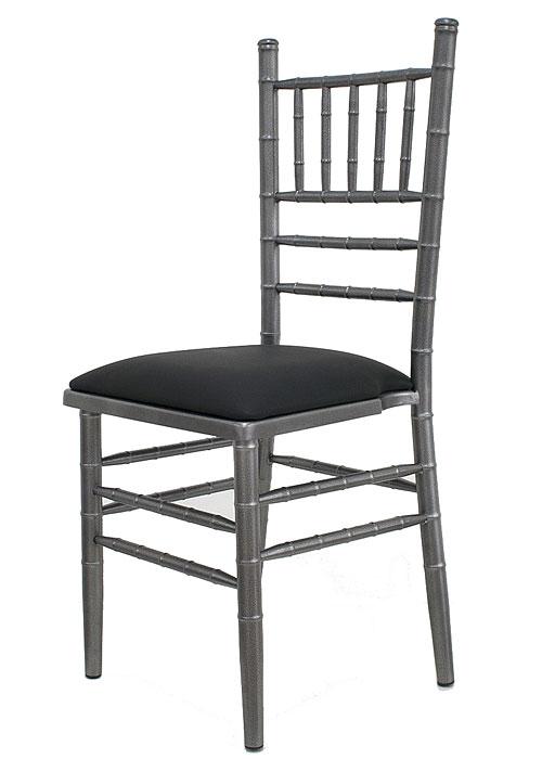 Tiffany hotel y convenciones sillas de banquete formanova f brica de sillas y mesas para - La silla de fernando ...